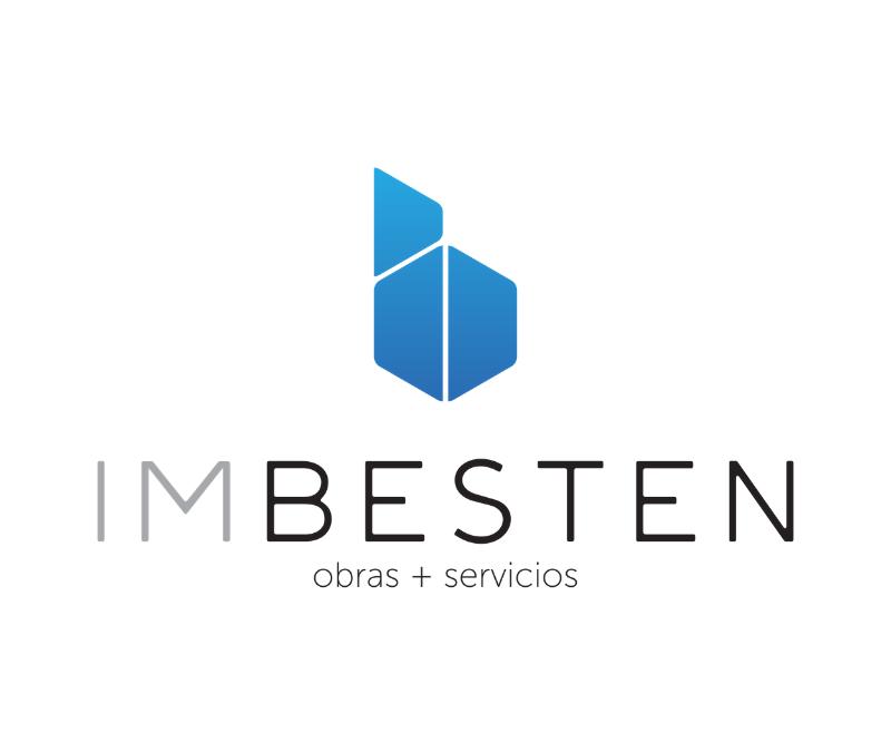 IMBESTEN participa en el programa Operación Consolida