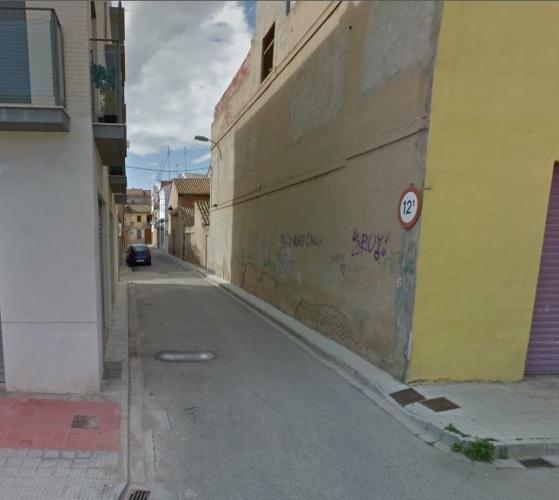 Adjudicación Ayuntamiento Llocnou de la Corona